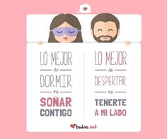Inspiration for your life! Real Love, Love Is Sweet, Baby Love, Love Of My Life, Quotes For Him, Love Quotes, Mr Wonderful, Love Illustration, Sweet Words