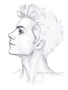 35 Best Drawing Male Anatomy Images Character Design Character Design References Drawings