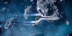 Image result for scifi news report