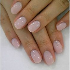 OPI Bubble Bath, I just love this color ! With maybe a gold accent nail!