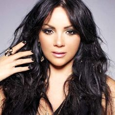 Martine McCutcheon    Google Image Result for http://userserve-ak.last.fm/serve/252/50377097.png