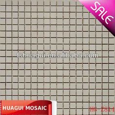 Check out this product on Alibaba.com App:stone kitchen models design mosaic tile HG-Z814 https://m.alibaba.com/YjEbEj