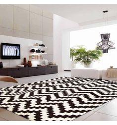 Carpet, Arcadian