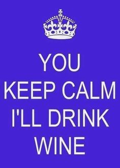 Valley Girl Wine Quotes, Sayings and Proverbs - Valle Girl Vino Wine Wednesday, Pinot Noir, Wine Meme, Wine Funnies, Funny Wine, It's Funny, Funny Humor, Funny Posts, Funny Shit