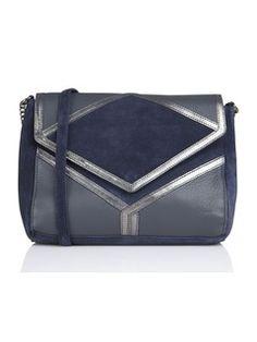 27a988312b Nouvelle Collection sur 350 Marques mode et tendances | Place des tendances