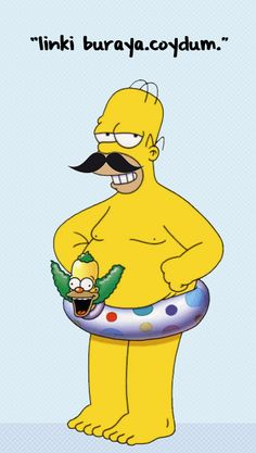 The Simpsons Wallpaper Cartoons Anime Animated mobile Wallpapers) – Wallpapers Mobile Yellow Guy, Simpsons Cartoon, High Quality Wallpapers, Lorem Ipsum, Bart Simpson, Tweety, Wallpaper Backgrounds, Animation, Anime