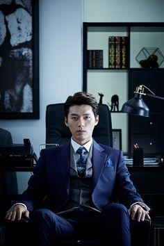 VAST엔터테인먼트 Park Hae Jin, Park Seo Joon, Hot Korean Guys, Korean Men, Hyun Bin, Asian Boys, Asian Men, Asian Actors, Korean Actors