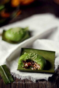 HESTI'S KITCHEN : yummy for your tummy...: Temo Coe (Ternate)