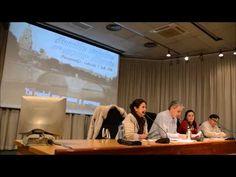 Asamblea ciudadana para cambiar Murcia - Manifiesto