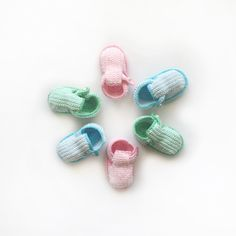 Crochet - Evah Crochê https://www.instagram.com/evahcroche/