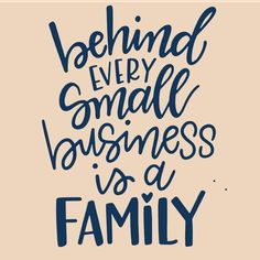 Remember us Remember us Remember to support our small business<br> Small Business Quotes, Small Business Saturday, Scentsy, Salon Quotes, Nail Quotes, Funny Quotes, Life Quotes, Body Shop At Home, Support Local Business