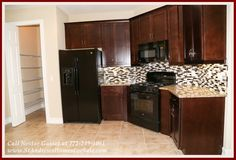 6105-NW-Castlebay-Lane-Port-Saint-Lucie-FL-34983-St.-Andrews-Villa-Homes-Port-St.-Lucie-FL-For-Sale-Ashley-Kitchen0202.jpg (835×568)