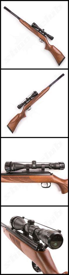 Diana 430L LG-Set/4,5mm+Zielfernrohr+Montage+Diabolos+Zielscheiben Revolver, Airsoft, Diana, Hair Accessories, Air Rifle, Guns, Weapons, Revolvers, Hair Accessory