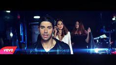El Perdón (Forgiveness) Nicky Jam & Enrique Iglesias (lyrics English Ver...