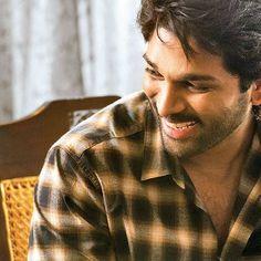 Black Heart Emoji, Allu Arjun Hairstyle, Allu Arjun Wallpapers, Allu Arjun Images, Handsome Actors, Bro, Love Him, Men Casual, Stylish