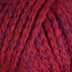 Bordeaux Lana Grossa Alta Moda Super Baby 10st/14r 50g 60m £6.75 67% Wool, 30% Alpaca, 3% Nylon
