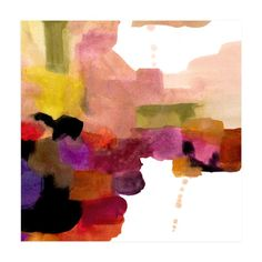 """""""A Ledge"""" - Art Print by Mande in beautiful frame options and a variety of…"""