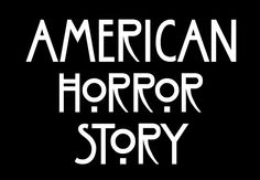 AMERICAN HORROR STORY: HOTEL ATRAE CON UN ADELANTO - Series - http://befamouss.forumfree.it/?t=71103029