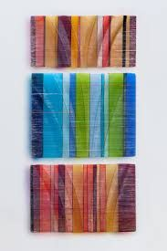 Image result for nina smith fused glass