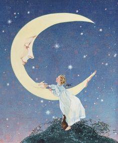 sweet dreams lovely followers