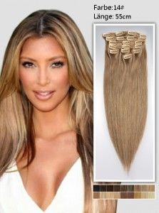 Die 54 Besten Bilder Von Clip In Extensions Short Hair Up Before