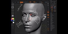 zbrush-how-to-sculpting-the-face-by-ryan-kingslien_05.jpg