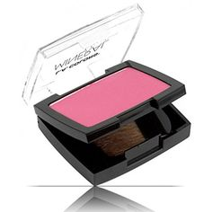 LA Colors Mineral Blush, CMB867 Blushing, 0.15 Oz >>> This is an Amazon Affiliate link. See this great product.