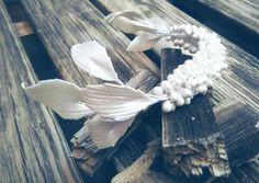 Brides, Bridal Headpieces