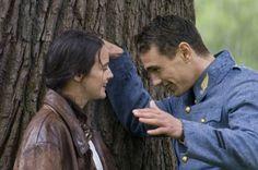 Still of James Franco in Flyboys (2006)