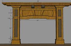 http://www.garymkatz.com/TrimTechniques/CraftsmanMantel/10-CraftsmanMantel.jpg