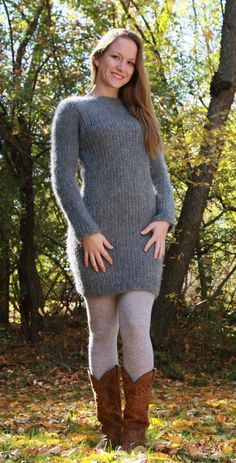 a0bfe761bfec1 Bildergebnis für Busty Girls in Icelandic sweater | Fabulous Cozy Cardigans  and Sweaters in 2019 | Wool dress, Sweaters, Wool sweaters