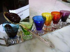 Pruneaux au vin (digestif) : Recette de Pruneaux au vin (digestif) - Marmiton