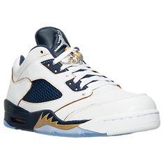 ef0cdbf45 New Sneakers – 2/20/16: Reebok Question Mid Unworn and Air Jordan Retro 5  Low   Sole of Athletes