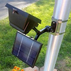 Printing Pattern Simple Solar Energy Infographic Do You Solar Powered Water Heater, Solar Powered Flood Lights, Solar Powered Garden Lights, Solar Lights, Solar Power Panels, Solar Power System, Solar Powered Backpack, Outdoor Lamp Posts, Outdoor Lamps