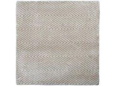 Brand: Kravet Carpet, SKU: Kaso-Mocha, Category: , Color(s):  Origin: India, Content: Viscose, Quality: Hand Tufted.