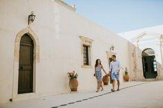 crete-wedding-elopement-017