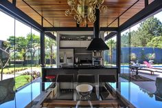 Residência ME - Galeria de Imagens | Galeria da Arquitetura