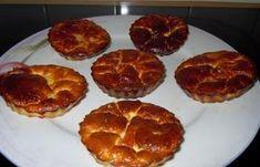 Régime Dukan (recette minceur) : Quiche divine au jambon sans pâte #dukan http://www.dukanaute.com/recette-quiche-divine-au-jambon-sans-pate-4040.html