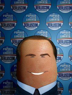 Dito Berlusconi   ::: Ditology :::