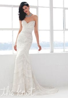 this is the most gorgeous dress i've ever seen!!