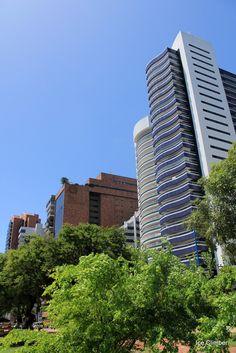 Fortaleza: retrato de um final de semana na capital cearense - SkyscraperCity