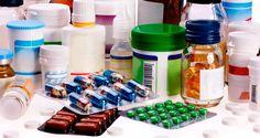 As compras de medicamentos são uma das mais fáceis de se fraudar... o Juiz de Tabira, concedeu a medida liminar e a licitação está suspensa.