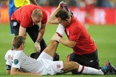 Steven Gerrard - Wikipedia |Steven Gerrard Muscle