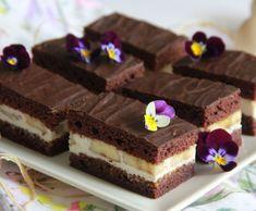 Tiramisu, Tart, Healthy, Ethnic Recipes, Sweet, Food, 3, Candy, Pie