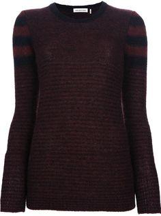 ISABEL MARANT ÉTOILE - Flynn sweater 6