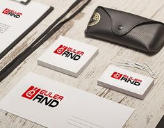 "Check out new work on my @Behance portfolio: ""FREE MOCKUP - Logo And Stationary 1 [ariefgp.com]"" http://be.net/gallery/33045969/FREE-MOCKUP-Logo-And-Stationary-1-ariefgpcom"