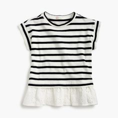 Always Be A Turtle Baby Skirts Cute Kids T Shirt Dress Comfortable Flounces Layette