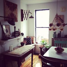brooklyn to west: house