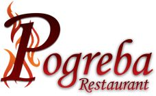 Pogreba Restaurant, LaCosse, Wisconsin. I heard they have bacon-wrapped fried cheese curds.