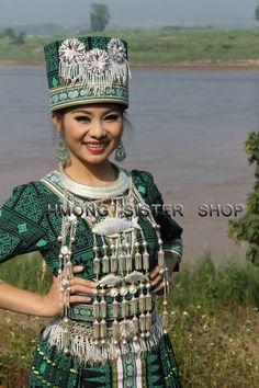 https://www.facebook.com/hmongsistershop